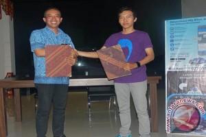 "Pusat Oleh-Oleh ""Sasaku"" Berikan Discount Pengguna Lombok Taksi"