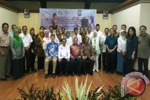 NTB Apresiasi KKP-FAO Bangun Zona Ekonomi Biru