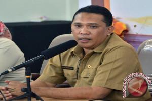 Lombok Barat Undang Sejumlah Pakar Pariwisata Internasional