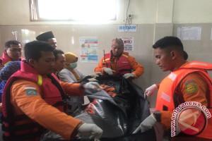Tim SAR Temukan Jenazah Anak Tenggelam di Sungai Lombok Barat