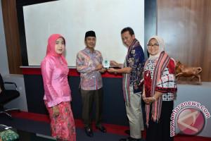 Pemkab Kebumen Belajar PPK-BLUD Puskesmas di Lombok Barat