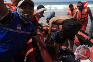 Anak Anggota DPRD Kabupaten Bima Tewas Tenggelam