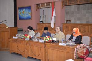 Kemenkeu Pangkas Anggaran Lombok Barat Rp34 Miliar
