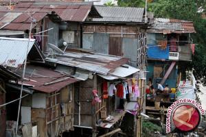 Pemkot Mataram Usulkan Rp8,5 Miliar Tangani Kawasan Kumuh