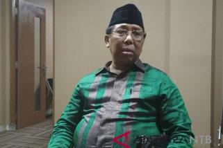 DPRD Tunda Pengesahan Konversi Bank NTB Syariah