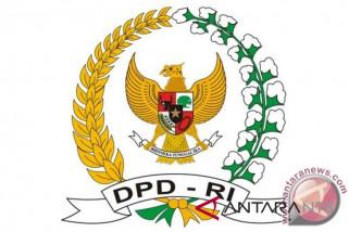 KPU NTB Terima 18 Pendaftar Calon DPD