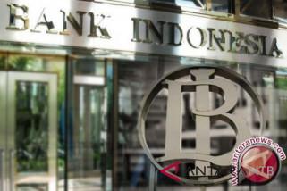 BI : Ramadhan jadi momentum gerakkan ekonomi NTB