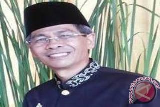 PGRI NTB minta guru pengedar sabu-sabu dipecat