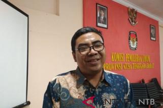 DCT anggota DPRD NTB bersih dari koruptor