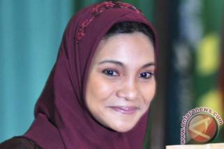 Putri Amien Rais dilaporkan ke Persatuan Dokter Gigi Indonesia