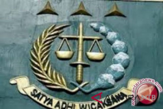Penyidik kejaksaan periksa saksi pencucian uang Bank NTB