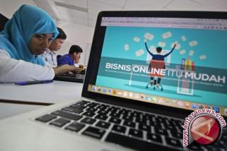 Nilai ekonomi internet di Asia Tenggara Rp1.048 triliun