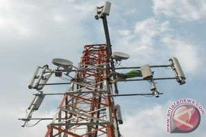 Jaringan Telkomsel NTT terganggu akibat kerusakan kabel laut