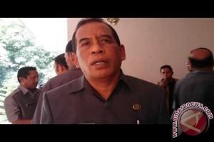UMR Kota Kupang Ditetapkan Rp1,650 Juta