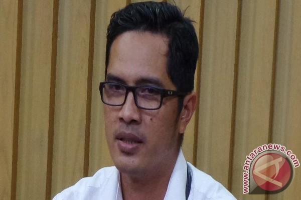 KPK Tangkap Pejabat Sektor Kelautan
