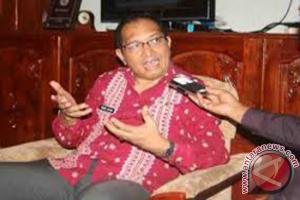 Kemensos bantu Rp25 juta/rumah untuk kampung adat Gurusina