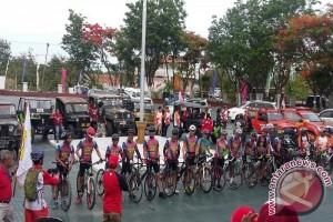 Tour de Timor 2018 dibatalkan, kenapa?
