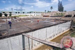 Pemerintah-DPRD Kupang Sepakat Bangun Reservoir