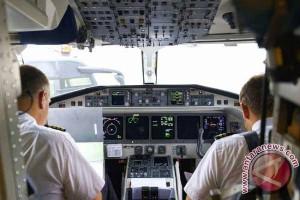 BAP pilot yang nyabu sudah lengkap