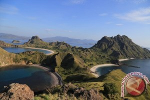 Labuan Bajo top priority in tourism development projects