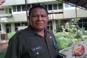 Diplomasi Sengketa Batas RI-Timor Leste