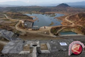 800 hektare lahan potensial persawahan di Raknamo