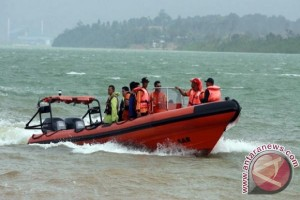 Tiga nelayan asal Manggarai hilang di Laut Sawu