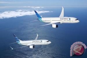 NTT Usulkan Penerbangan Darwin-Kupang-Saumlaki