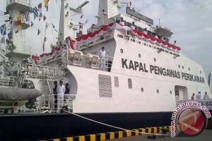 HNSI Harapkan Kapal Pengawas Disiagakan di NTT