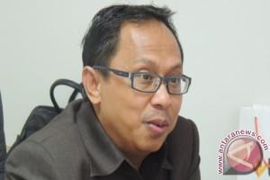 Undana Kupang Wisuda 1.560 Mahasiswa