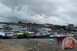 26 Kapal Nelayan Belum Dapat SLO