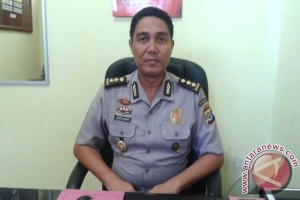 Polda NTT Tangani 38 Kasus Korupsi