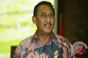 PDRB Kota Kupang Terus Meningkat
