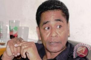 Gubernur Laiskodat: Pemberhentian Kadis Nakertrans NTT hanya sementara