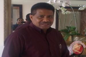 KPK Perkuat Pencegahan Korupsi di Daerah