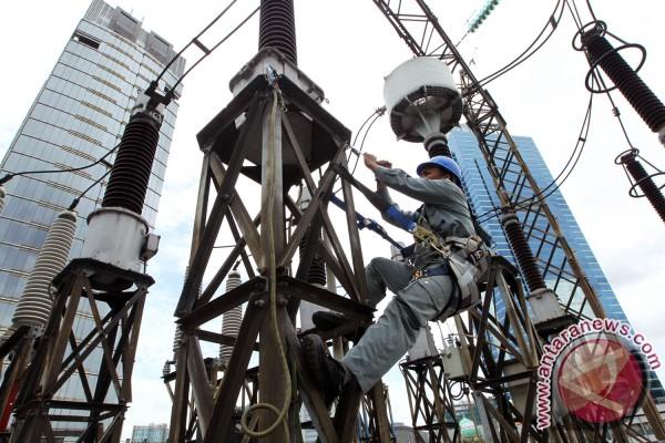 PLN Siapkan 120 MW Untuk Investasi
