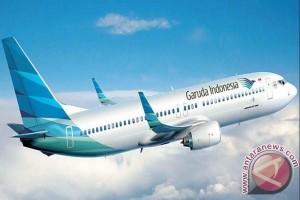 NTT Urges Garuda to Open Kupang-Dili-Darwin Flight Route