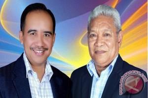 Wali Kota Kupang Dilantik 22 Agustus 2017