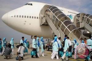 Calon Haji NTT Berangkat 15 Agustus