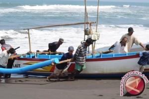PSDKP Tertibkan Lima Kapal Tanpa Dokumen
