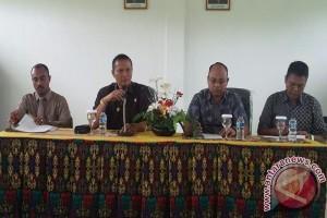 Kejari Kupang Tuntaskan Kasus Korupsi PT Sasando