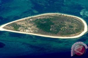 Politeknik Kupang Gelar Iptek di Pulau Terisolir