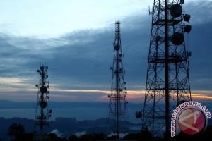 Telkomsel Bangun Wilayah Perbatasan