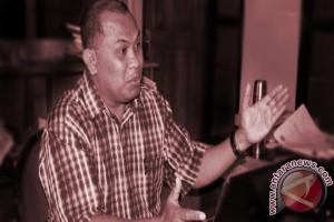 Asumsi Makro Ekonomi Indonesia Membaik
