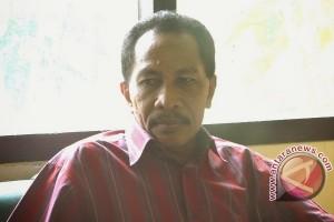 Calon Kepala Daerah Wajib Laporkan Dana Kampanye