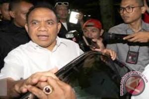 Gubernur prihatin maraknya ujaran kebencian melalui medsos