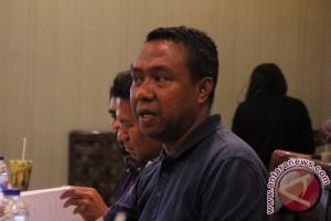 AIP-Rural Fokus Pada Peningkatan Ekonomi Petani Kecil