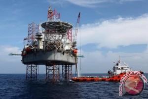 NTT Minta Lima Persen dari Blok Masela