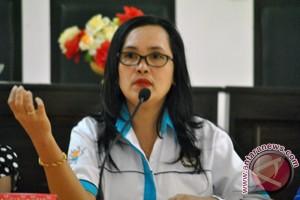 KPU Selenggarakan Rapimnas di Kupang