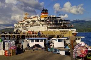 Warga NTT di Papua Terbantu Sirimau